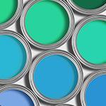 全球涂料助剂消泡剂市场规模到2021年将达到10.342亿美元